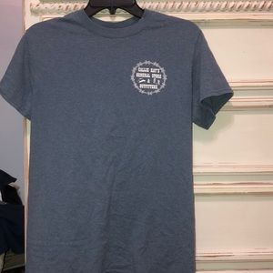 Callie Kay's General Store & Outfitters Size Small